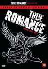 TRUE ROMANCE SPECIAL EDITION (DVD)