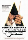 CLOCKWORK ORANGE (DVD)