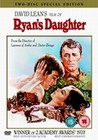 RYAN'S DAUGHTER SPECIAL EDIT. (DVD)