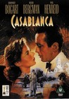 CASABLANCA (ORIGINAL) (1 DISC) (DVD)