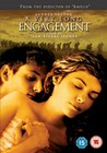VERY LONG ENGAGEMENT (DVD)