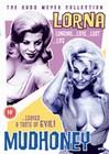 LORNA / MUDHONEY (DVD)