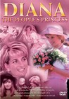 DIANA-PEOPLE'S PRINCESS (DVD)