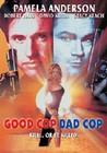 GOOD COP BAD COP (HOLLYWOOD) (DVD)