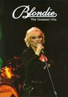 BLONDIE THE GREATEST HITS LIVE (DVD)
