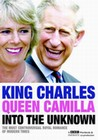 KING CHARLES & QUEEN CAMILLA (DVD)