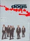 RESERVOIR DOGS LTD.BOX SET (DVD)