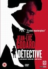 DETECTIVE (DVD)
