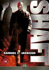 SHAFT (SAMUEL L JACKSON) (DVD)