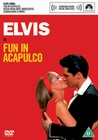 FUN IN ACAPULCO (DVD)