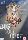 BIG DOLL HOUSE (DVD)