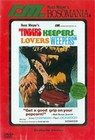 Russ Meyer - Finders Keepers... Lovers Weepers ( (DVD)