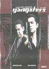 GANGSTERS (DVD)
