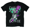 David Bowie Shirt