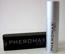 Pheromax Man