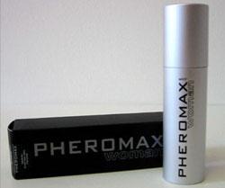 Pheromax Woman