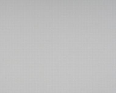 Contzen - Uni Tapete Grau