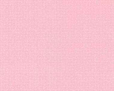 Tapete Rosa Streifen