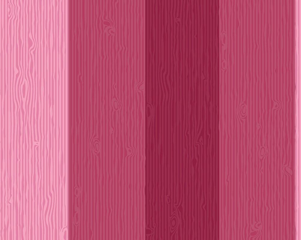 shopping tapeten tapete key to fairyland magic forest streifen pink. Black Bedroom Furniture Sets. Home Design Ideas