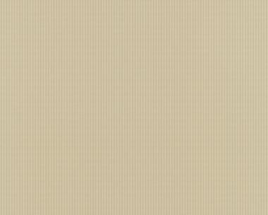 Tapete - Contzen Papers - Streifen Beige