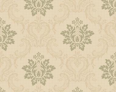 Tapete classic fleece beige classic fleece retro for Fleece tapete