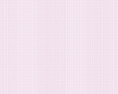 Esprit Tapete - Sweet Luxuries - Uni - Rosa
