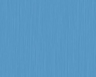 Tapete - Funny Paper - Uni Blau