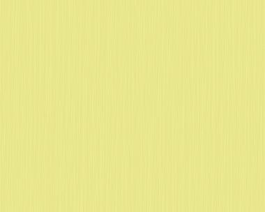 Tapete - Funny Paper - Uni Hellgrün