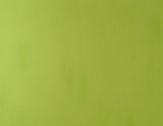 Uni Green - Tapete