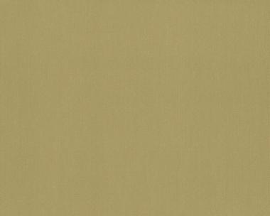Tapete - Contzen 3 - Uni - Gold