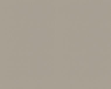 Tapete - Contzen 3 - Uni - Grau