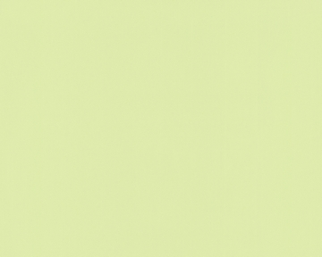 Tapete - Spot - Uni Grün