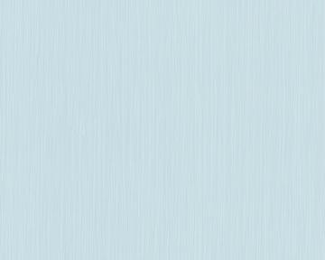 Tapete - Springtime 3 - Uni - Blau