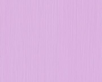 Tapete - Springtime 3 - Uni - Violett II
