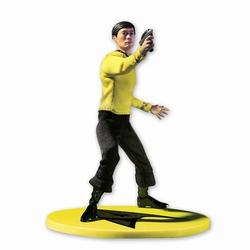 Star Trek Actionfigur One:12 Collective Hikaru Sulu