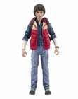 Stranger Things Actionfigur William Byers