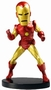 IRON MAN CLASSIC WACKELKOPF-FIGUR HEADKNOCKER Headknocker